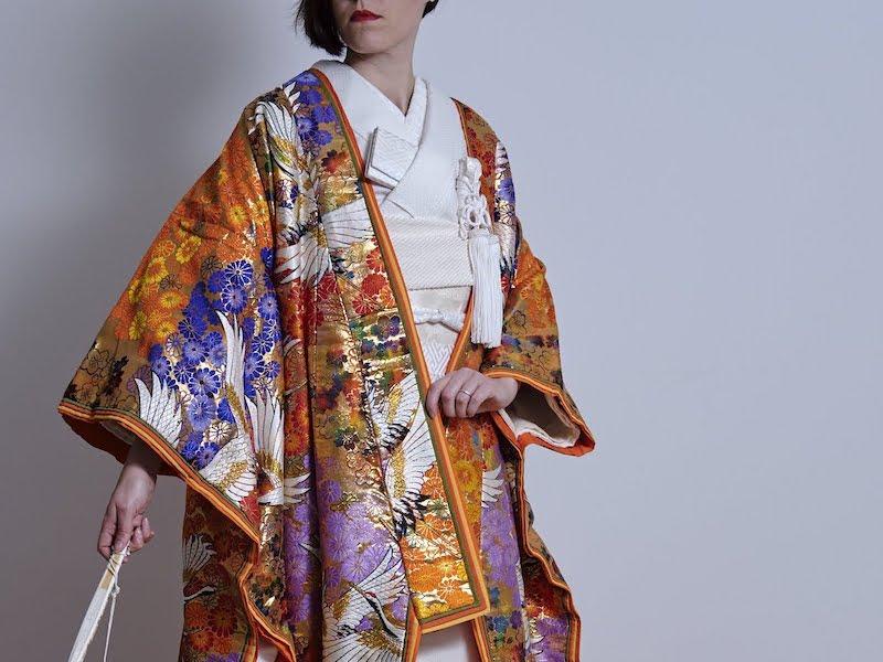 atelier kimono traditionel cours kimono