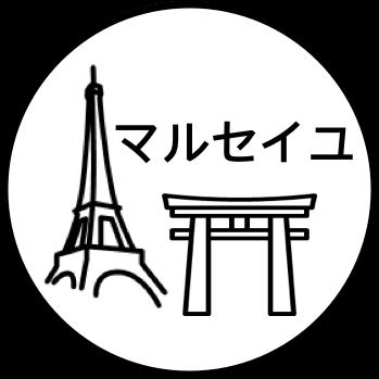 logo france japon connexion cour japonnais marseille