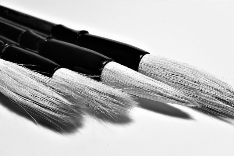 Atelier calligraphie japonaise atelier calligraphie