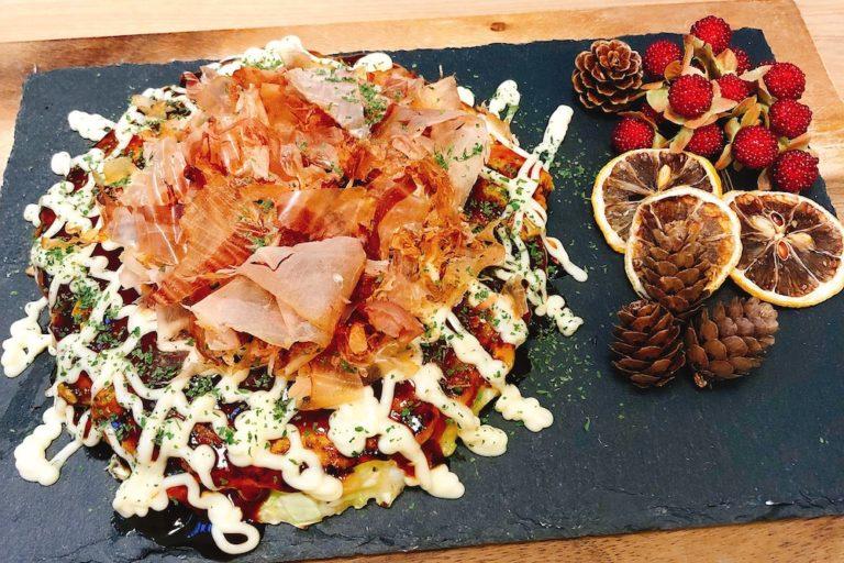 atelier cuisine japonaise atelier cuisine traditionel japonaise
