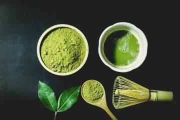Thé matcha cérémonie du thé atelier japoanais thé matcha