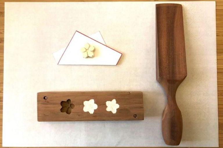 atelier pâtisserie japonais atelier patisserie