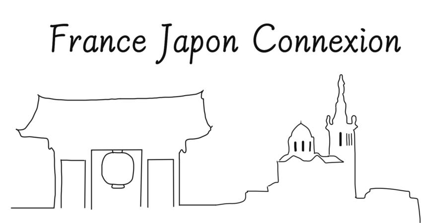 FranceJaponConnexion