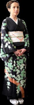 Proffesseur japonais cours japonais marseille cours de japonais