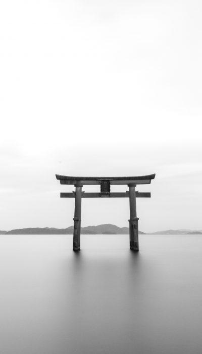 voyage japon cours de japonais marseille