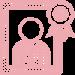 cours de japonais à marseille permetant l'obtension d'un diplôme